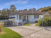 49 Blanch Street, Shortland, NSW 2307