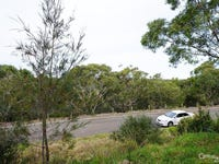 11 Foreman Pl, Barden Ridge, NSW 2234