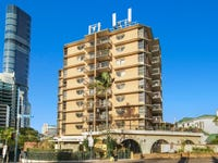 91/29 George Street, Brisbane City, Qld 4000