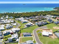 21 Grandview Close, Sapphire Beach, NSW 2450