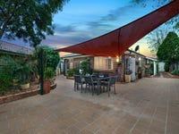 12 Draper Street, Glenwood, NSW 2768