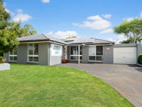 292 Welling Drive, Mount Annan, NSW 2567