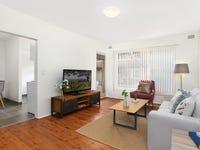 3/56 Burlington Road, Homebush, NSW 2140
