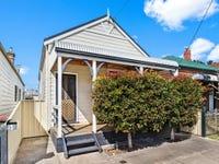 59 Lee Street, Maitland, NSW 2320