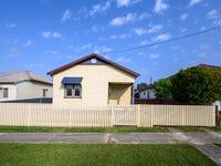 11 Burnett Street, Mayfield West, NSW 2304