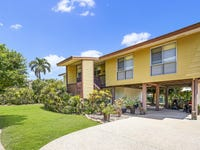11 Phineaus Court, Gray, NT 0830
