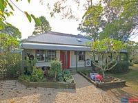 1993 Hannam Vale Road, Lorne, NSW 2439