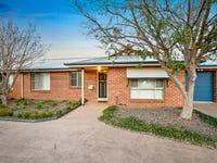 Unit 7/159A Market Street, Mudgee, NSW 2850