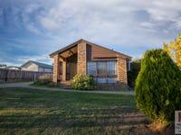3 Poplar Street, Berridale, NSW 2628