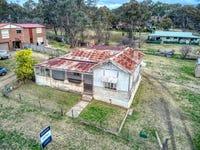 6 Short Street, Rylstone, NSW 2849