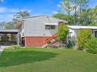 3 Tabrett Street, West Kempsey, NSW 2440