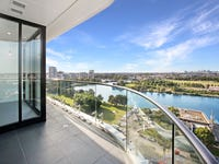 1305/26 Levey Street, Wolli Creek, NSW 2205