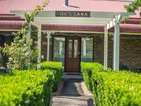 204 Paynes Lane, Upper Lansdowne, NSW 2430