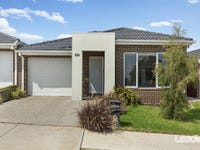 35A Keeper Street, Sunbury, Vic 3429