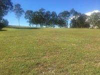 8 Federation Drive,, Hallidays Point, NSW 2430