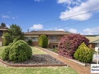 60 Gordon Street, Inverell, NSW 2360