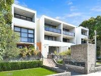 9/17-19 Alison Road, Kensington, NSW 2033
