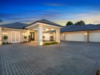 15 Sandhurst Crescent, Glenhaven, NSW 2156