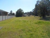 112 Greta Street, Aberdare, NSW 2325