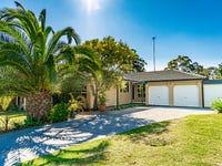 1 Benalla Avenue, Kellyville, NSW 2155