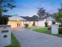 35 Crown Road, Pymble, NSW 2073