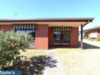 11/9 Harris Road, Salisbury East, SA 5109