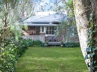 24 Carlisle Street, Bowral, NSW 2576