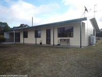 751 Spring Creek Road, Amiens, Qld 4380