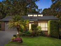 11 Clearbrook Close, Eleebana, NSW 2282