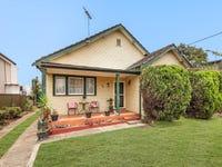 72 Old Kent Road, Mount Lewis, NSW 2190
