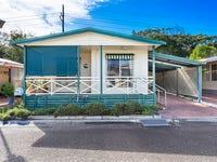 65/4320 Nelson Bay Road, Anna Bay, NSW 2316