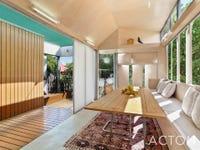 59 Bellevue Terrace, Fremantle, WA 6160
