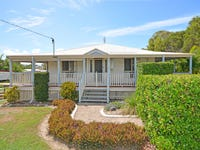 18 Blue Water Road, Booral, Qld 4655