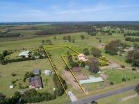 42 Bennett Place, Worrigee, NSW 2540