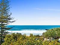 78 Beach Drive, Killcare, NSW 2257