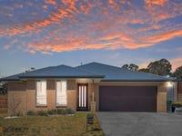 3 Jessie Rise, Orange, NSW 2800