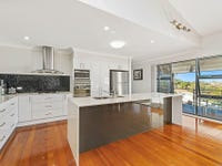 19 Beacon Court, Port Macquarie, NSW 2444