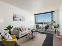 1002/166 Wellington Parade, East Melbourne, Vic 3002