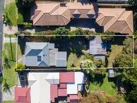 49 Fussell Street, Birmingham Gardens, NSW 2287