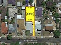2/425 Belgravia Street, Cloverdale, WA 6105