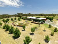 1268 Amiens Road, Amiens, Qld 4380