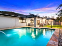114 School Road, Wynnum West, Qld 4178