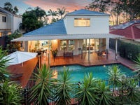 40 Flame Tree Crescent, Carindale, Qld 4152