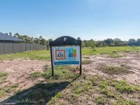 Lot 435, Lot 435 Dimmock Street, Singleton, NSW 2330