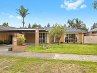 38 Valleyview Drive, Rowville, Vic 3178