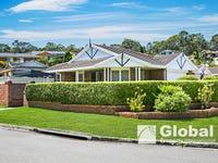 1/2 Desreaux Close, Eleebana, NSW 2282