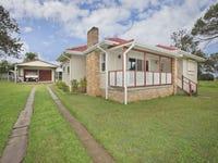 372 Oakhampton Road, Oakhampton, NSW 2320