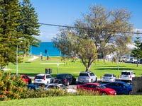 2 Oceanside Promenade, Mullaloo, WA 6027