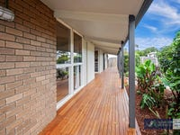 104 Princes Hwy, Lucknow, Vic 3875