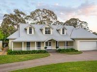 42B Toongoon Road, Burradoo, NSW 2576